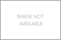 Howard Leight Leightning L3® Headband Earmuffs - 1010924