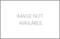 Arsenal® 5706 13-Pocket Waist Apron