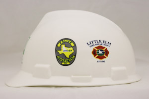 Safety Products, Supplies & Equipment   Cooper Safety Supply